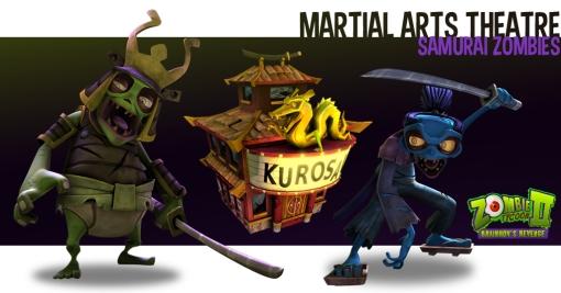 Z2_SamuraiZombies_V01